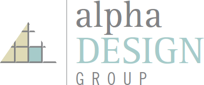 Alpha Design Group