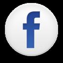 Like JKL Insurance on Facebook!