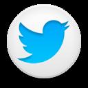 Follow JKL Insurance on Twitter!