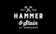 Hammer and Stain DIY  Your Choice of Projects